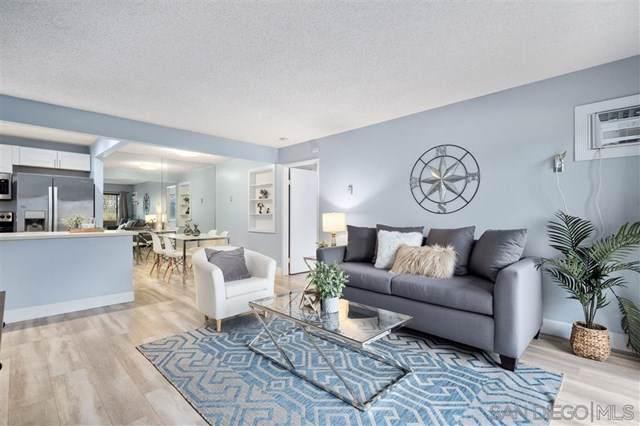 2920 Briarwood Rd H6, Bonita, CA 91902 (#190064073) :: RE/MAX Estate Properties