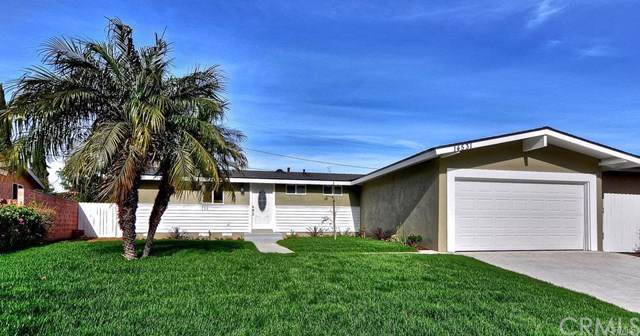 14531 Alicante Road, La Mirada, CA 90638 (#PW19276760) :: Keller Williams Realty, LA Harbor