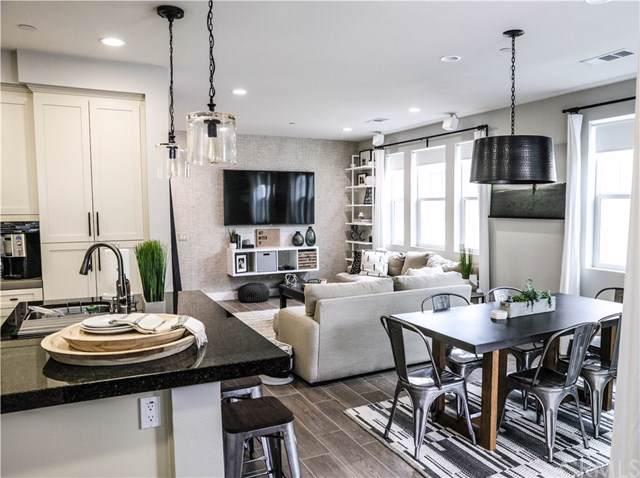 25 Patria, Rancho Mission Viejo, CA 92694 (#OC19276680) :: A|G Amaya Group Real Estate