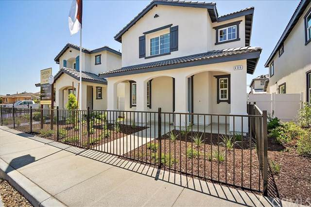 507 Villa Way, Colton, CA 92324 (#IV19276726) :: Keller Williams | Angelique Koster