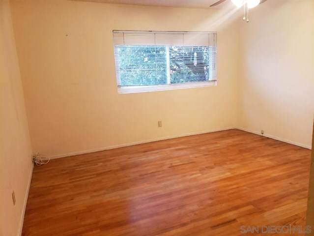 9824 Hawley Rd, El Cajon, CA 92021 (#190064111) :: OnQu Realty