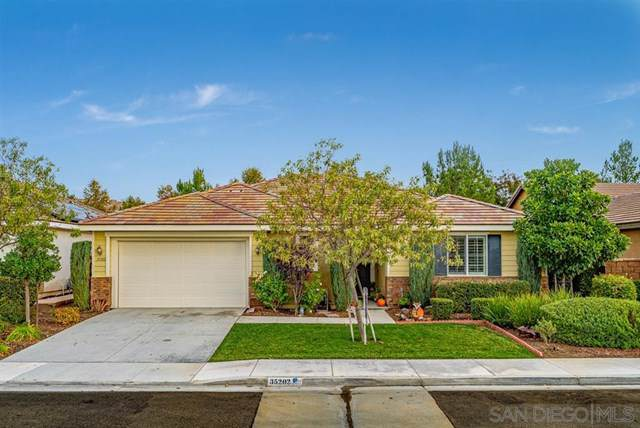 35202 Goldthread Ln., Murrieta, CA 92563 (#190064104) :: The Ashley Cooper Team