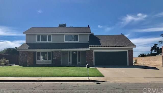 4499 Edenbury Drive, Santa Maria, CA 93455 (#NS19276808) :: Blake Cory Home Selling Team