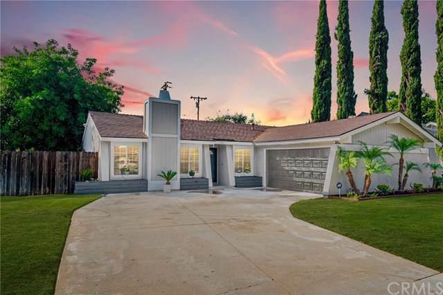 700 Lytle Street, Redlands, CA 92374 (#EV19275916) :: Allison James Estates and Homes