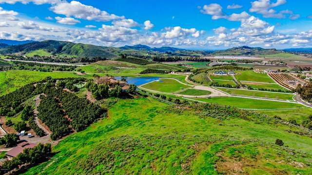 15662 Lapeyre Road, Moorpark, CA 93021 (#219014356) :: Steele Canyon Realty