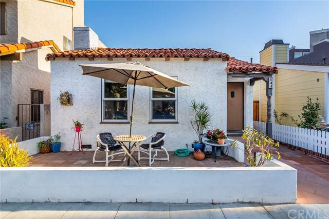 144 N Loreta Walk, Long Beach, CA 90803 (#RS19257740) :: The Costantino Group | Cal American Homes and Realty