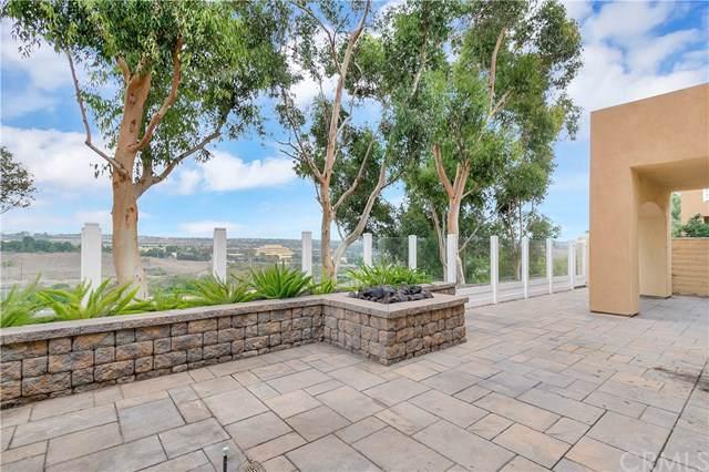 57 Sandcastle, Aliso Viejo, CA 92656 (#OC19276847) :: Legacy 15 Real Estate Brokers