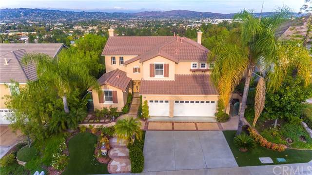 1640 S Runyan Street, La Habra, CA 90631 (#PW19276152) :: The Costantino Group   Cal American Homes and Realty