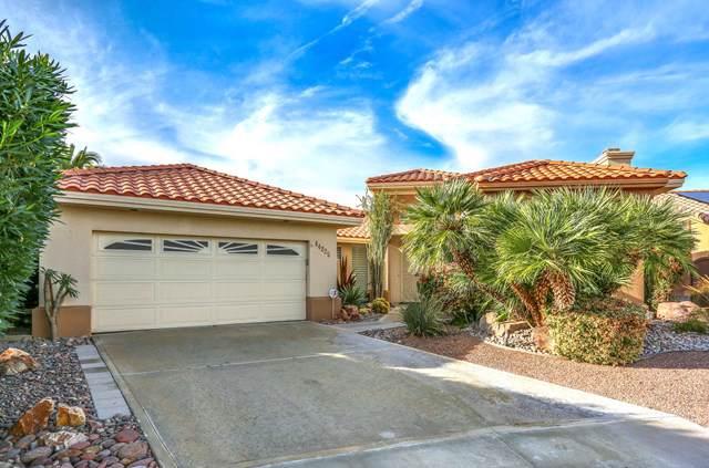 44225 Indian Canyon Lane, Palm Desert, CA 92260 (#219034980DA) :: Sperry Residential Group