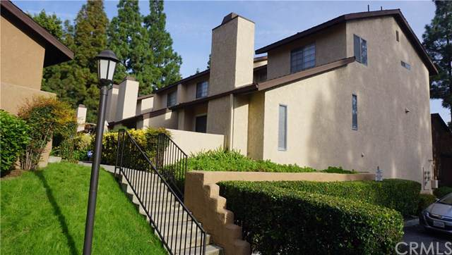 2201 Calle Taxco, West Covina, CA 91792 (#PW19276851) :: RE/MAX Masters