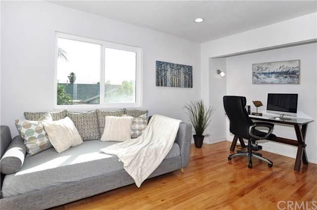 1231 E Boom Avenue, Orange, CA 92865 (#OC19274805) :: Allison James Estates and Homes