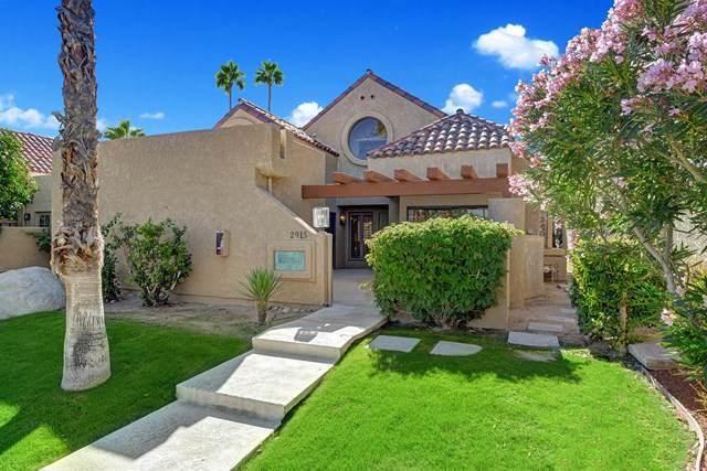 2915 Cervantes Court, Palm Springs, CA 92264 (#219034984PS) :: Crudo & Associates