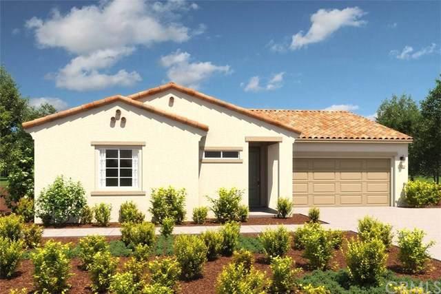 838 Auction Street, Los Banos, CA 93635 (#MD19276943) :: Allison James Estates and Homes