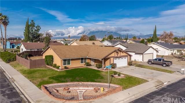 1530 N Brampton Avenue, Rialto, CA 92376 (#IV19276942) :: Mainstreet Realtors®