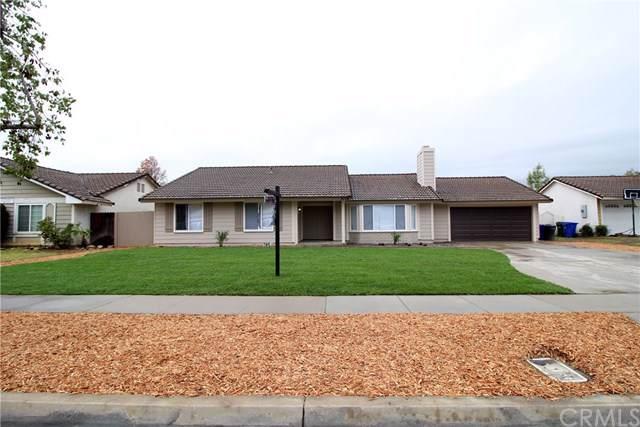 2136 N Arrowhead Avenue, Rialto, CA 92377 (#CV19276948) :: Mainstreet Realtors®