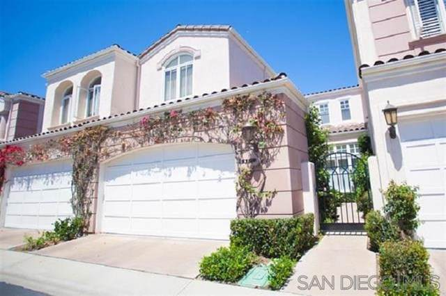 5188 Renaissance Ave, San Diego, CA 92122 (#190064180) :: Faye Bashar & Associates