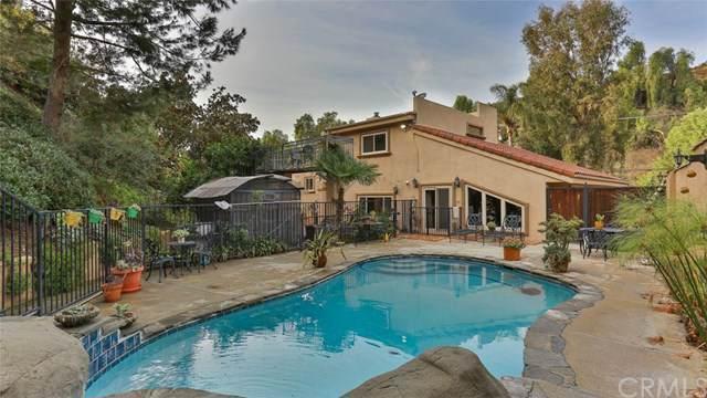 20860 E Covina Hills Road, Covina, CA 91724 (#CV19276962) :: Sperry Residential Group