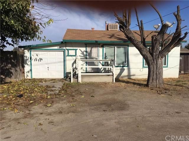 7450 Walnut Avenue, Winton, CA 95388 (#MC19276966) :: Allison James Estates and Homes
