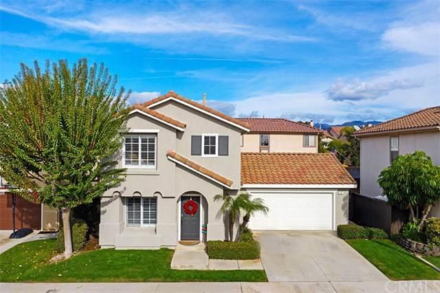 7 Hidalgo Lane, Rancho Santa Margarita, CA 92688 (#OC19276225) :: Legacy 15 Real Estate Brokers