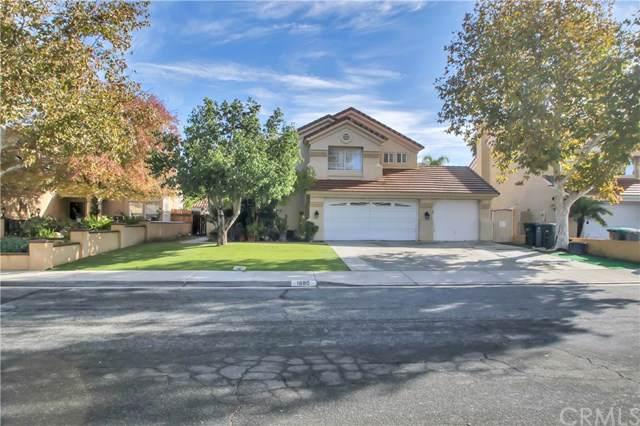 1680 Calathea Road, Hemet, CA 92545 (#SW19276975) :: RE/MAX Innovations -The Wilson Group