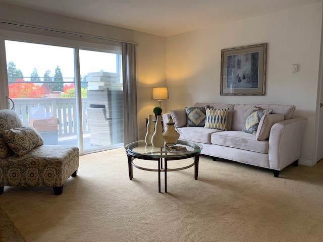 26809 Hayward Boulevard, Hayward, CA 94542 (#ML81776876) :: Sperry Residential Group