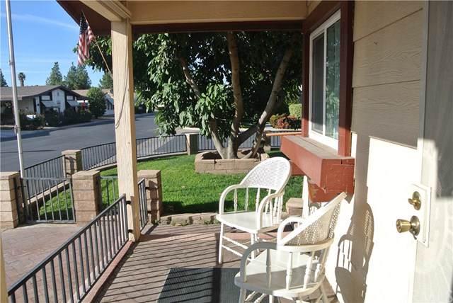13381 Magnolia Avenue #114, Corona, CA 92879 (#IV19275321) :: Z Team OC Real Estate