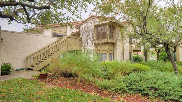 8414 Chenin Blanc Lane, San Jose, CA 95135 (#ML81776885) :: Sperry Residential Group