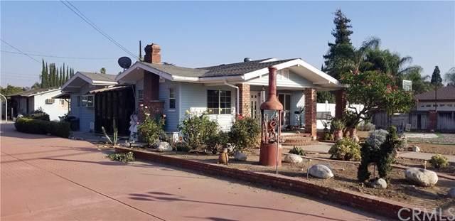 914 S Lark Ellen Avenue, West Covina, CA 91791 (#CV19277008) :: RE/MAX Masters