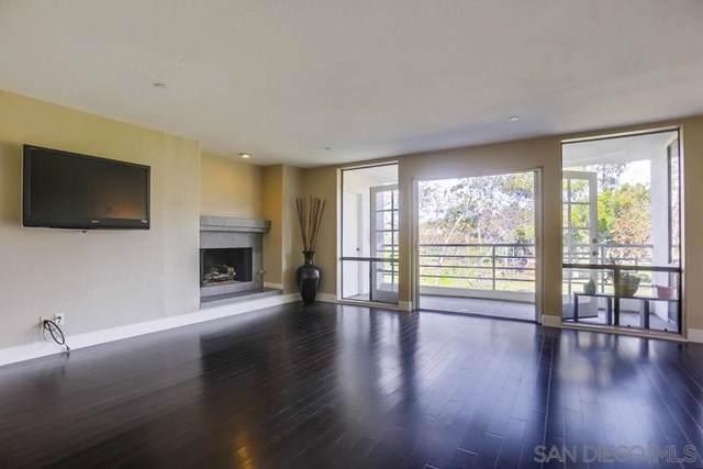 2556 Navarra Drive B, Carlsbad, CA 92009 (#190064199) :: Sperry Residential Group