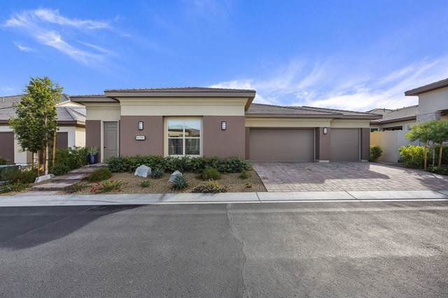 82395 Cathedral Canyon Drive, Indio, CA 92201 (#219034989PS) :: Sperry Residential Group
