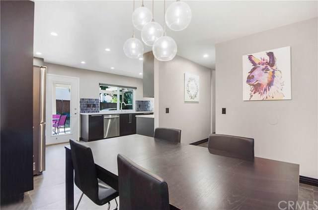 20 Boxthorn, Rancho Santa Margarita, CA 92688 (#OC19277067) :: Legacy 15 Real Estate Brokers