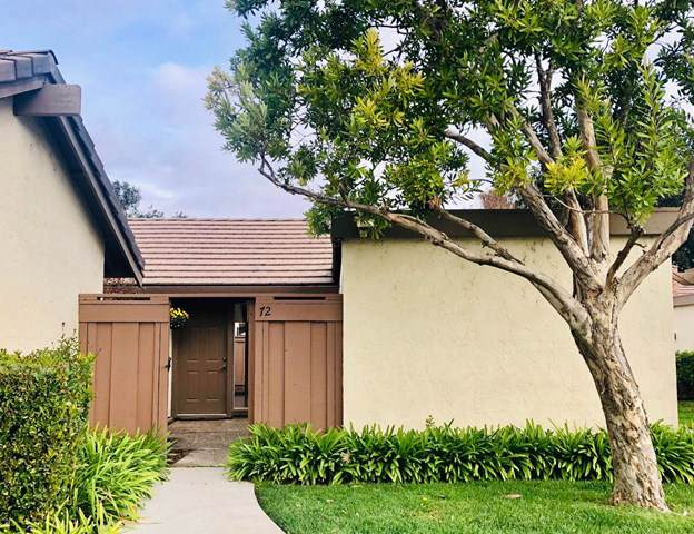72 River Drive #1, King City, CA 93930 (#ML81776893) :: The Houston Team | Compass