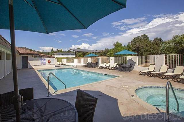 15935 Spring Oaks Rd Spc 95, El Cajon, CA 92021 (#190064217) :: OnQu Realty