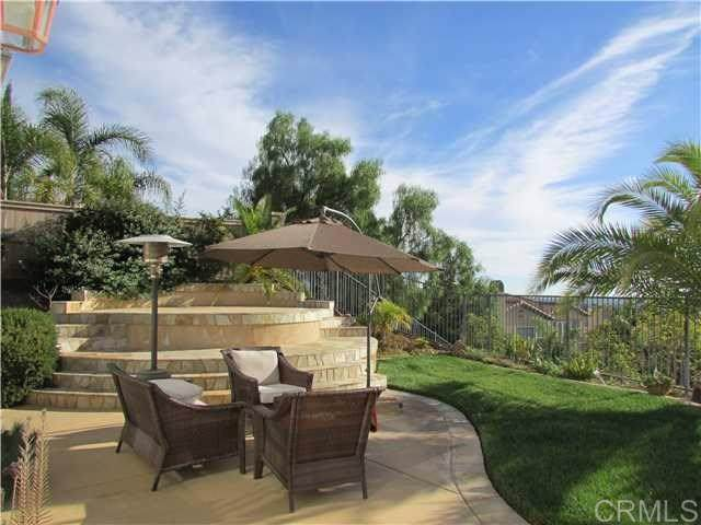 3411 Corte Aciano, Carlsbad, CA 92009 (#190064220) :: Sperry Residential Group