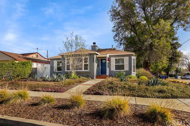 6524 Rubio Avenue, Van Nuys, CA 91406 (#PF19269366) :: RE/MAX Innovations -The Wilson Group