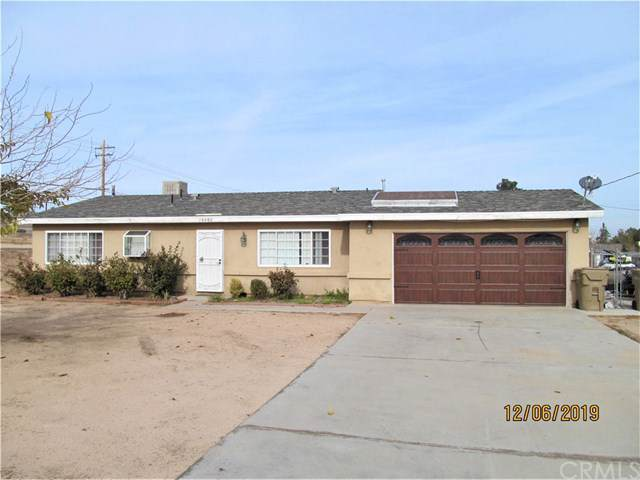 18002 Hackberry Street, Hesperia, CA 92345 (#EV19235853) :: Legacy 15 Real Estate Brokers