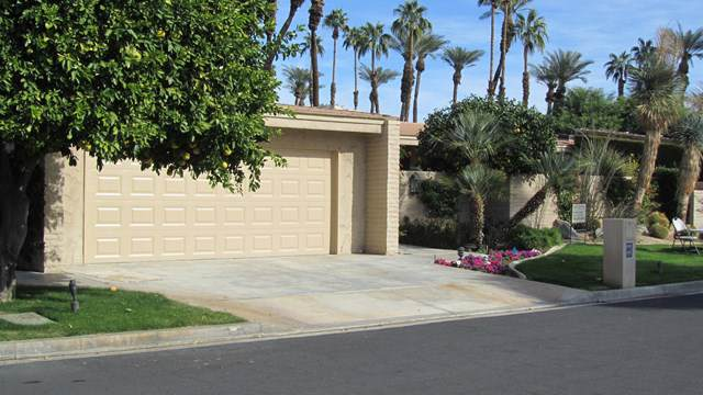 44816 Oro Grande, Indian Wells, CA 92210 (#219035001DA) :: Sperry Residential Group