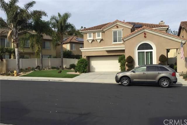 33 Calle Prospero, San Clemente, CA 92673 (#OC19274675) :: Allison James Estates and Homes
