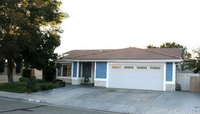 37807 Sulphur Springs Road, Palmdale, CA 93552 (#DW19277123) :: The Parsons Team