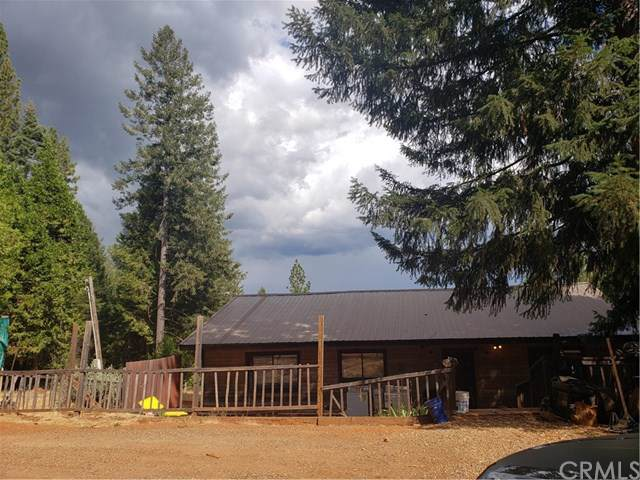 18137 Melanese Lane, Oroville, CA 95966 (#OR19277120) :: Twiss Realty