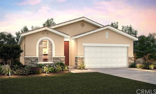 1483 Woodbury Court, Merced, CA 95348 (#MC19277154) :: Allison James Estates and Homes