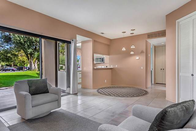 28262 Desert Princess Drive, Cathedral City, CA 92234 (#219035007DA) :: Sperry Residential Group