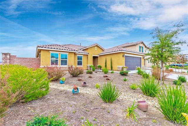 34741 Elkhorn Court, Murrieta, CA 92563 (#SW19274187) :: RE/MAX Masters