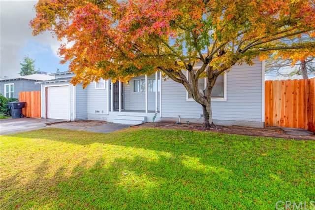 860 Cedar Avenue, Atwater, CA 95301 (#MC19277192) :: Allison James Estates and Homes