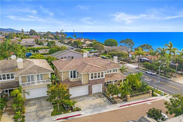27502 Via Saratoga, Dana Point, CA 92624 (#OC19277073) :: Z Team OC Real Estate