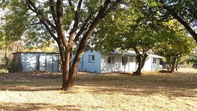 2445 Las Plumas Avenue, Oroville, CA 95966 (#OR19277249) :: RE/MAX Empire Properties