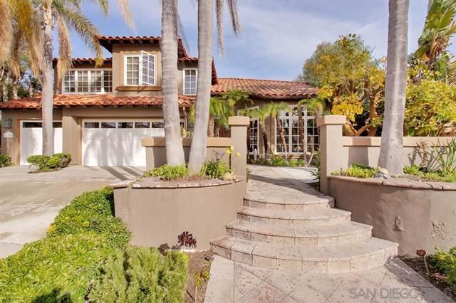 12895 Harwick Lane, San Diego, CA 92130 (#190064270) :: Sperry Residential Group