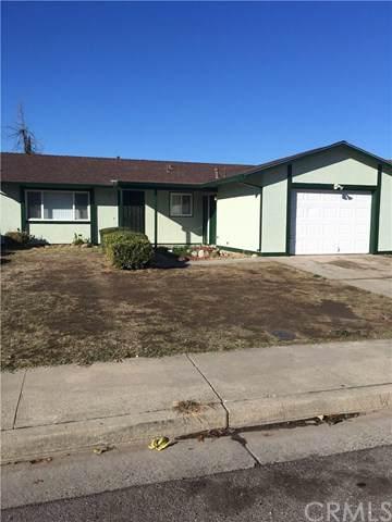 2475 Lance Street, Merced, CA 95348 (#MC19277275) :: Allison James Estates and Homes