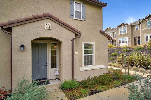 18675 Mcclellan Circle, Outside Area (Inside Ca), CA 93933 (#ML81776923) :: Doherty Real Estate Group