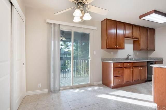 321 Rancho Drive #22, Chula Vista, CA 91911 (#190064264) :: The Najar Group